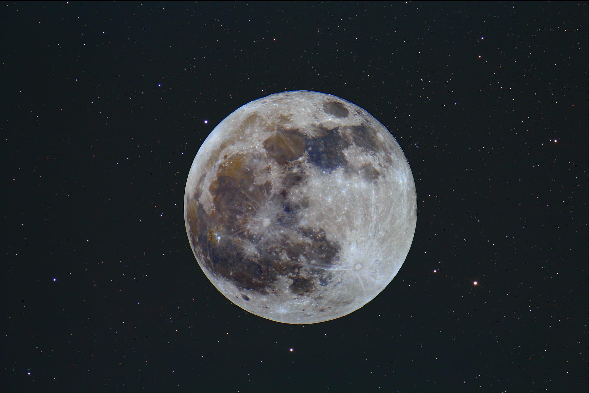 Ziemlich Seemann Mond Färbung Seite Ideen - Beispielzusammenfassung ...