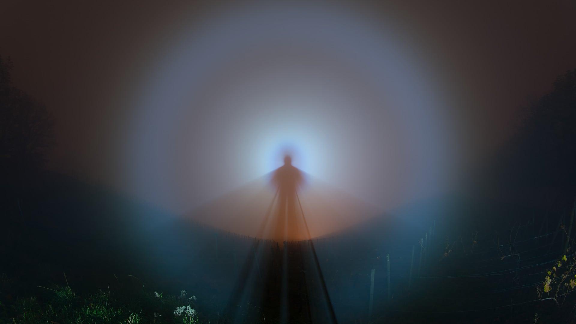 Wunder des Weltalls cover image