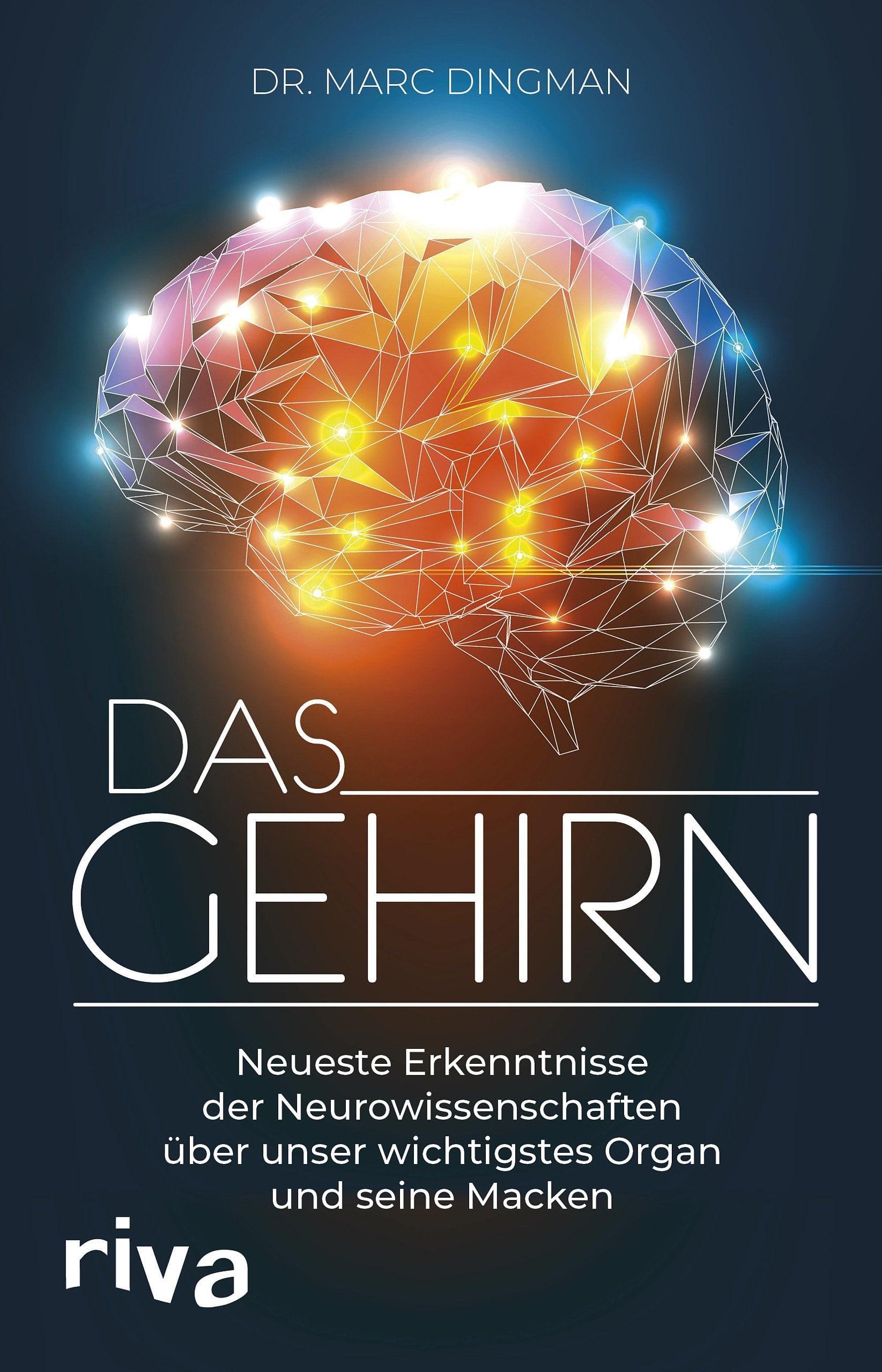 Gehirn Und Geist Archiv