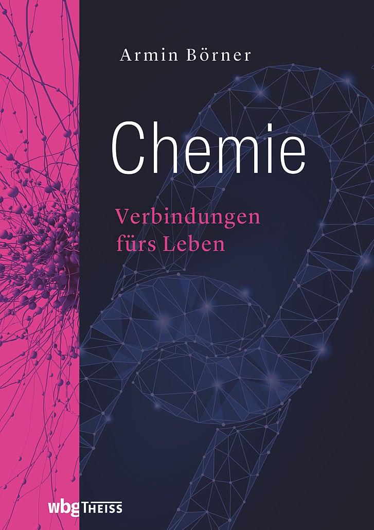 Buchkritik Zu Chemie Spektrum Der Wissenschaft