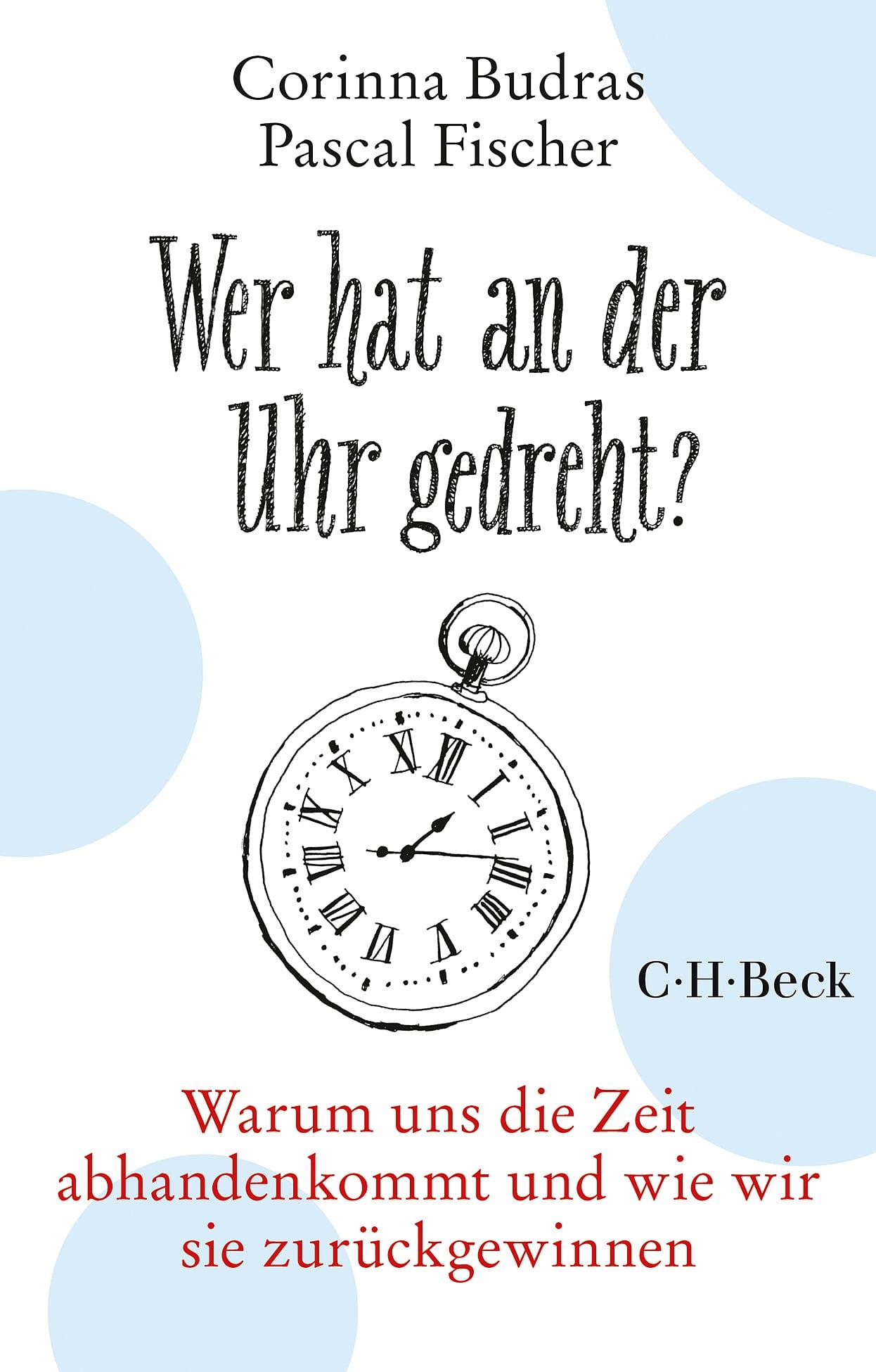 Fein Orangefarbenes Malblatt Zeitgenössisch ...
