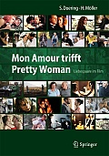Mon Amour trifft Pretty Woman