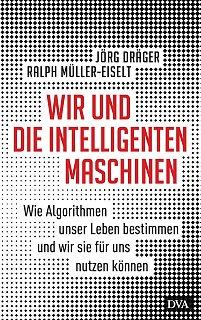 Die algorithmische Revolution