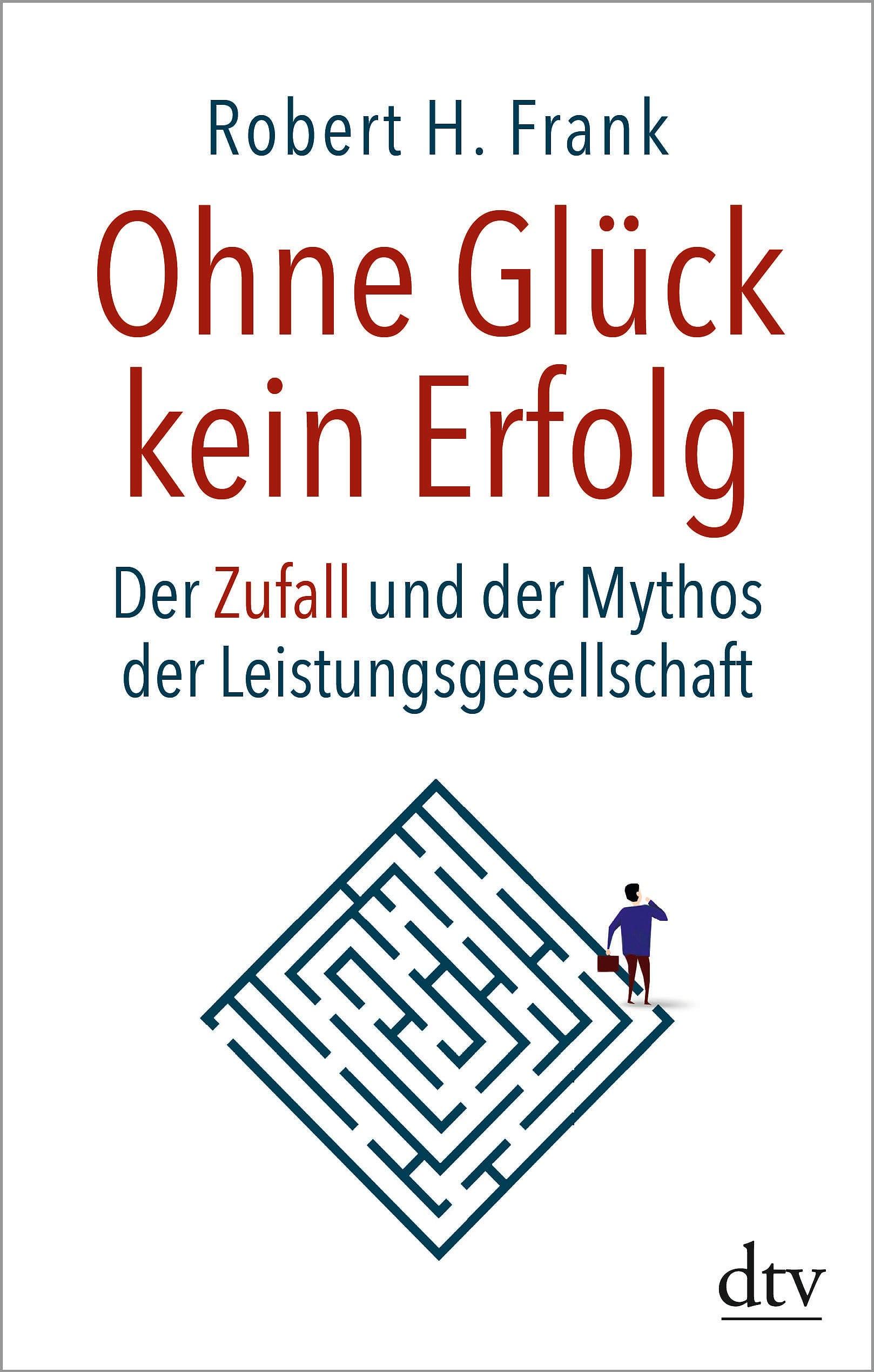 Berühmt Google Lebenslauf Buchrückblick Ideen - Entry Level Resume ...