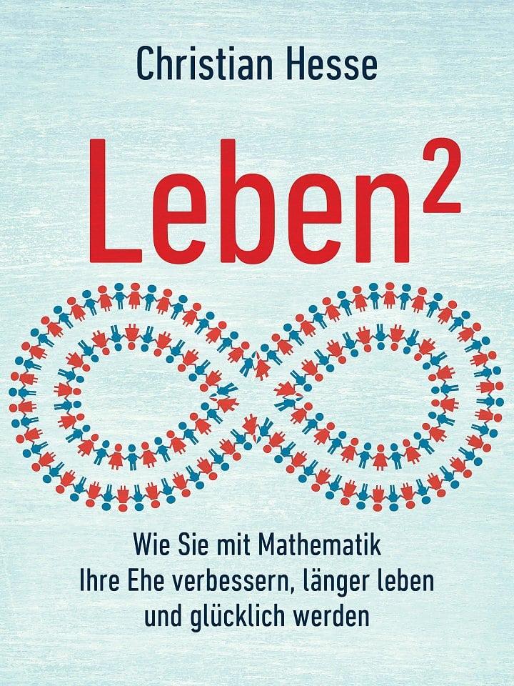 Großzügig Mathematik Für 3. Sortierer Kostenlose Online Ideen ...