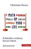 Math up your life