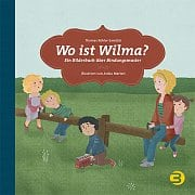 Wo ist Wilma?