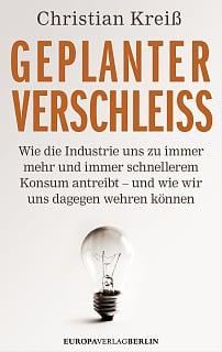 https://www.spektrum.de/fm/47/thumbnails/Kreiss_GeplanterVerschleiss.jpg.4104235.jpg