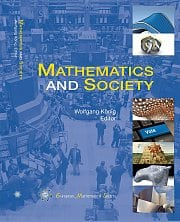 Mathematics and Society