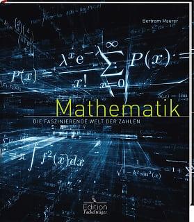 Spektrum Mathematik