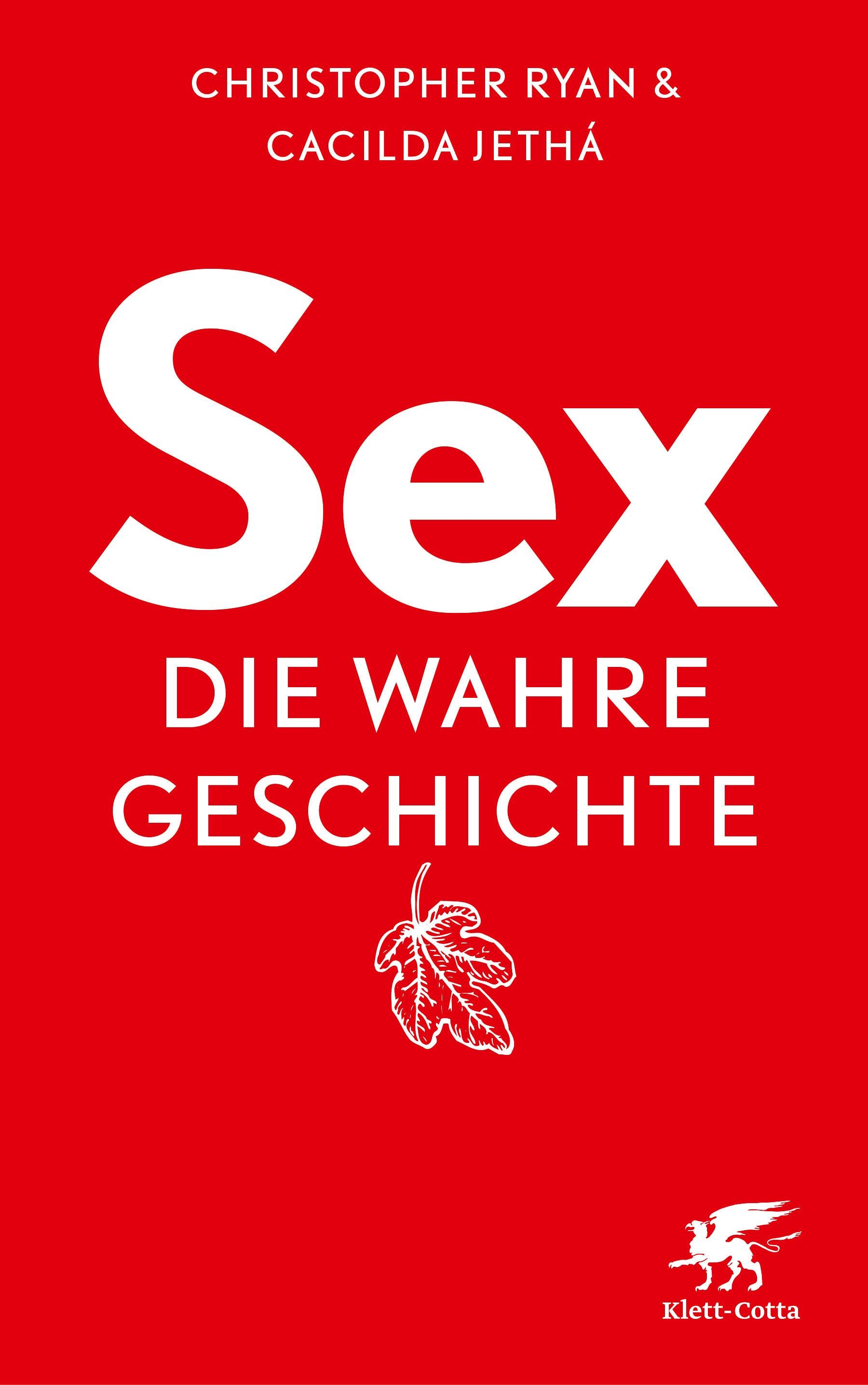 sex mit geistern wahre geschichten