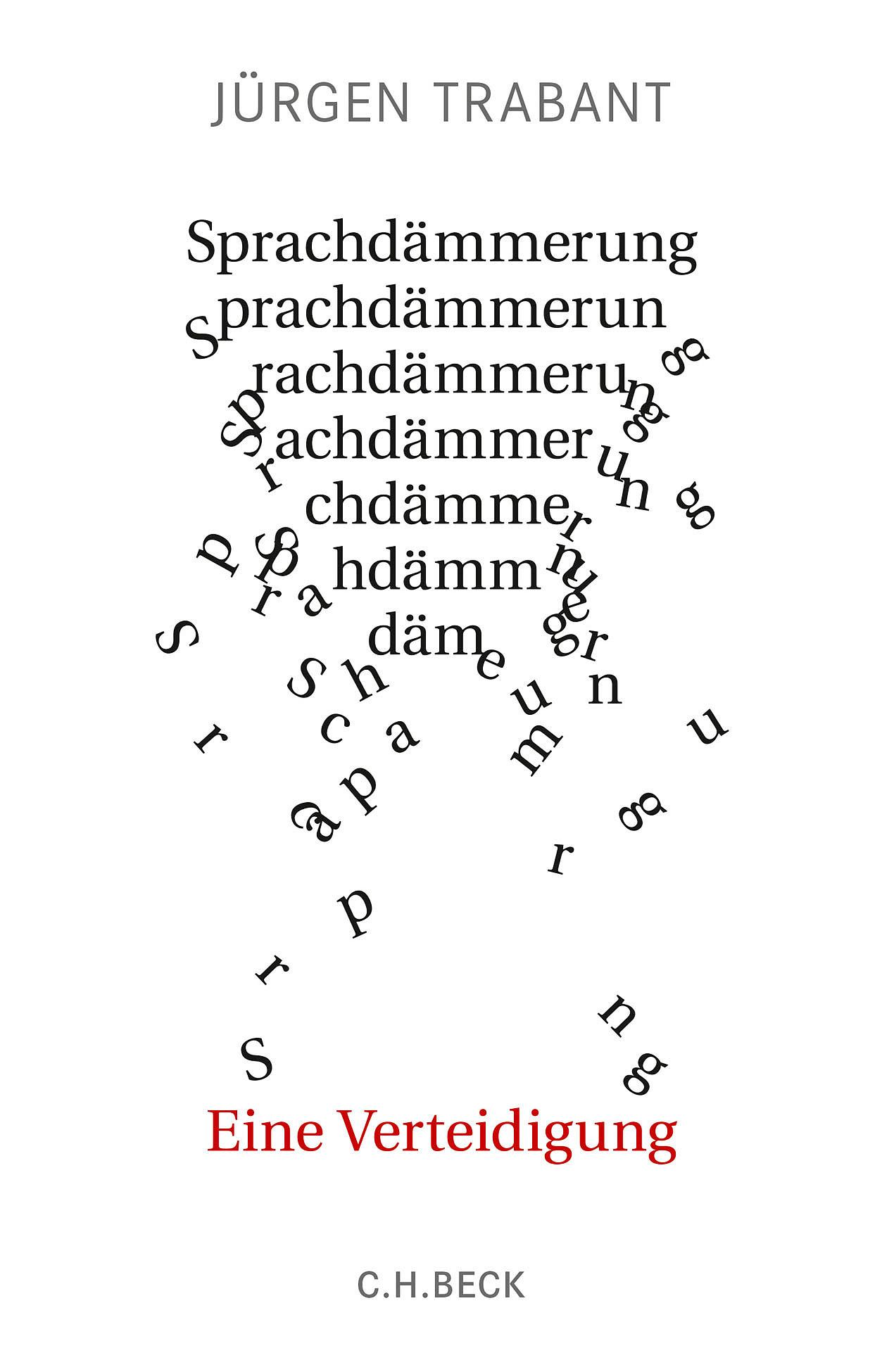 Kaleidoskop der Sprache