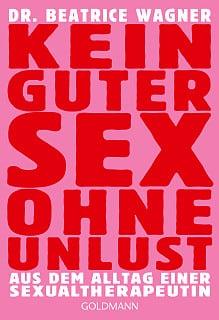 sexuelle unlust beim mann gründe berlin