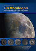 Der Moonhopper