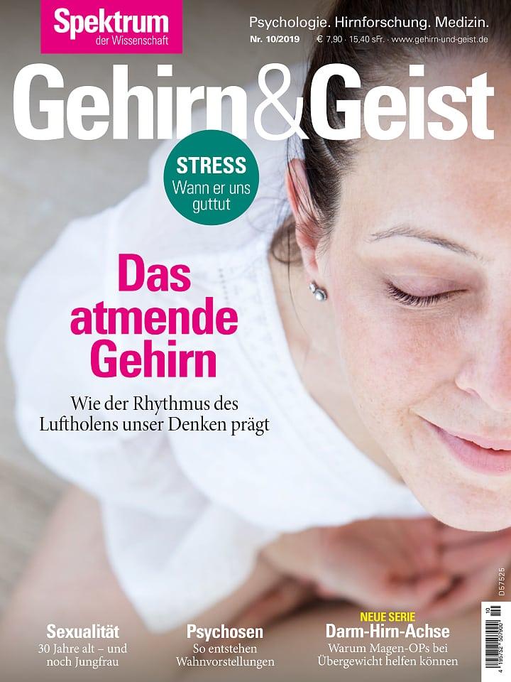 Cover_GuG10-2019.jpg.5452172.jpg