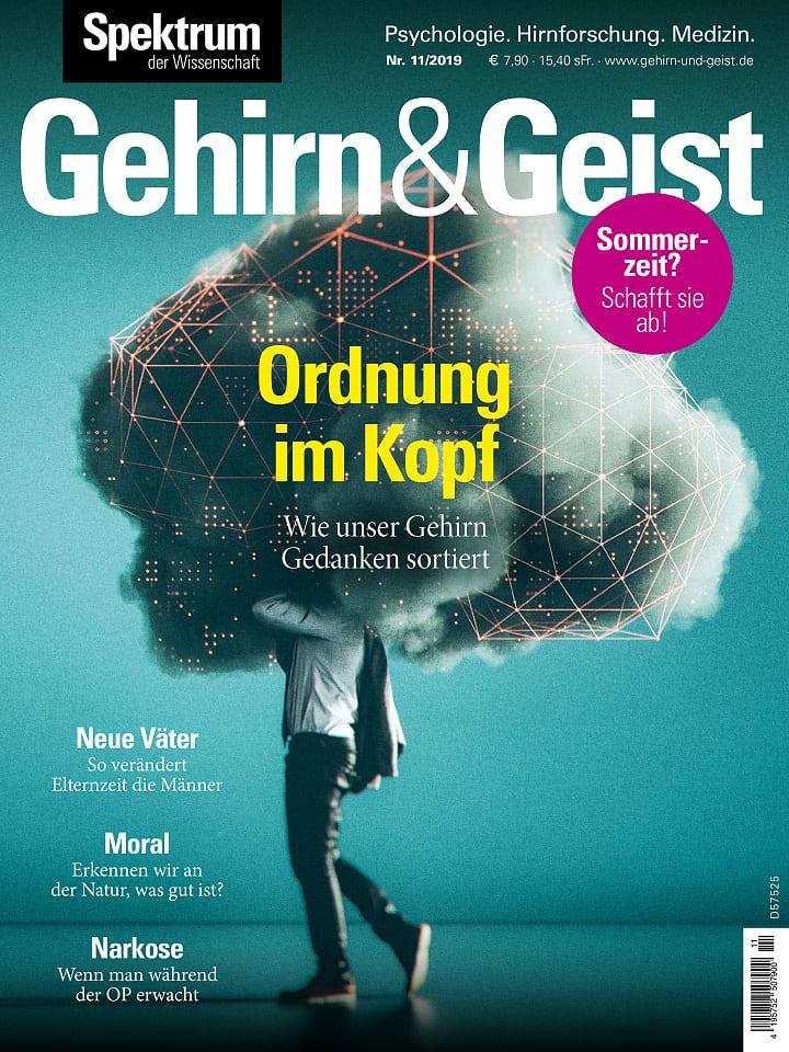 Cover_GuG11-2019.jpg.5491520.jpg