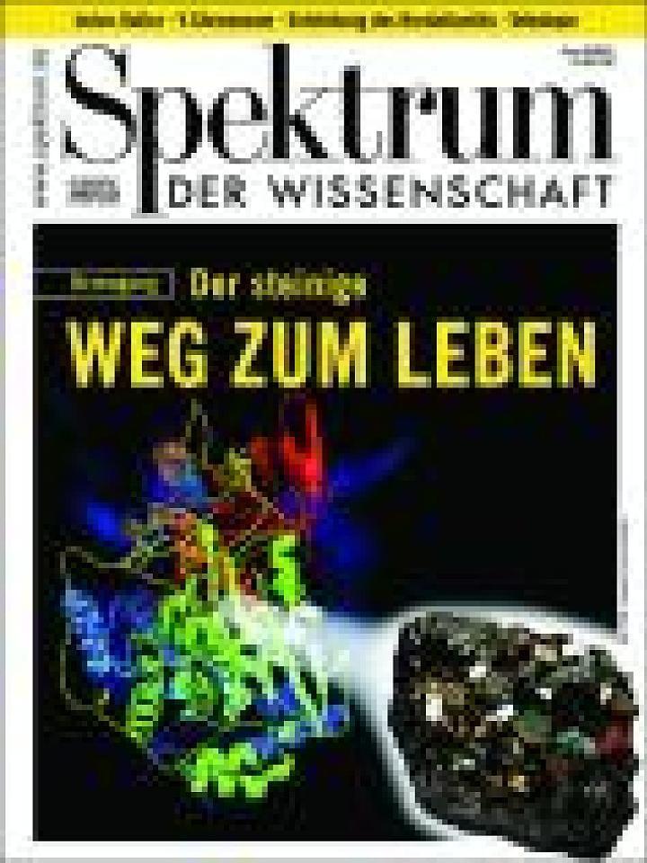 Groß Lichtschalter Zum Ausgang Bilder - Die Besten Elektrischen ...