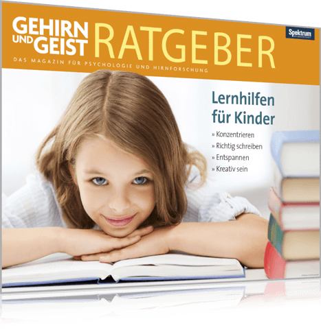 GuG Ratgeber 2 – Aufmacher Cover
