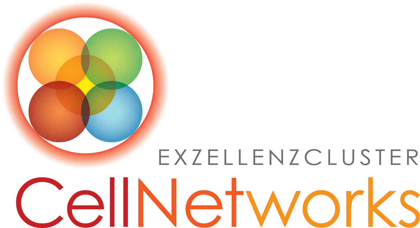 CellNetworks