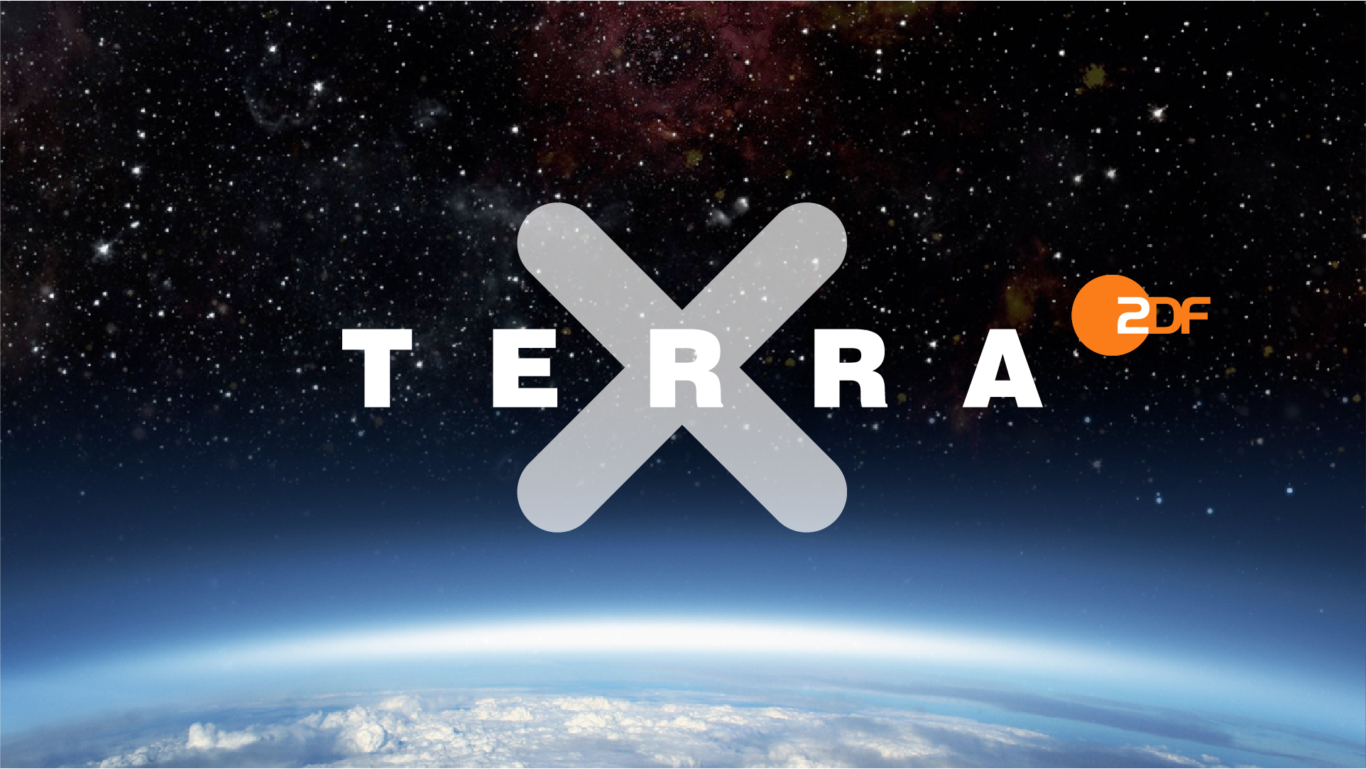 Portal Terra Nl : Terra x spektrum der wissenschaft