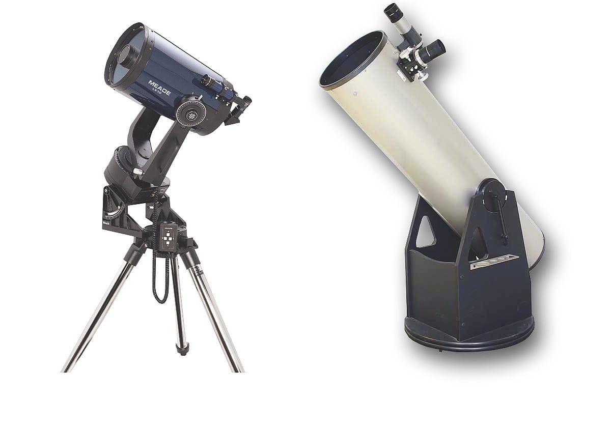 Teleskope den teleskope kaufen verkaufen inserate und