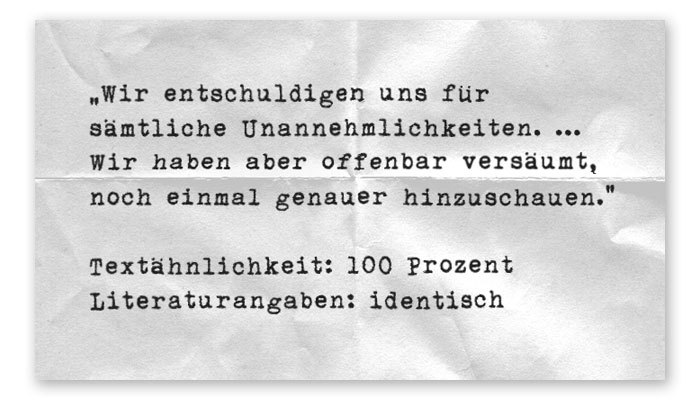 www finya Fellbach