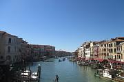 Anstieg des Meeresspiegels: Weltkulturerbe im Mittelmeerraum künftig noch stärker bedroht