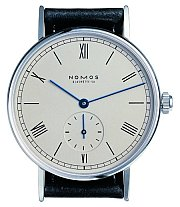 Armbanduhr römische zahlen  Warum ist bei Uhren mit römischen Ziffern 4 Uhr 'IIII' Uhr und ...
