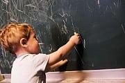 Medizin: Sind Menschen mit ADHS kreativer?