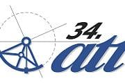 Veranstaltungstipp: Der 34. ATT öffnet seine Pforten in Essen