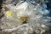 Kunststoffe: Plastik flutet die Arktis