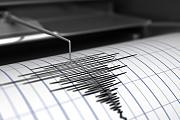 Beliebte Theorie: Gibt es bei Vollmond mehr Erdbeben?