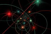Test der Relativitätstheorie: Neutrinos vs. Einstein