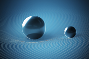 Einsteins Äquivalenzprinzip: Die Gretchenfrage des dunklen Universums