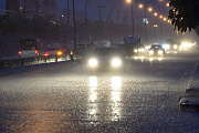 Starkregen: Wie der Klimawandel Überschwemmungen bringt