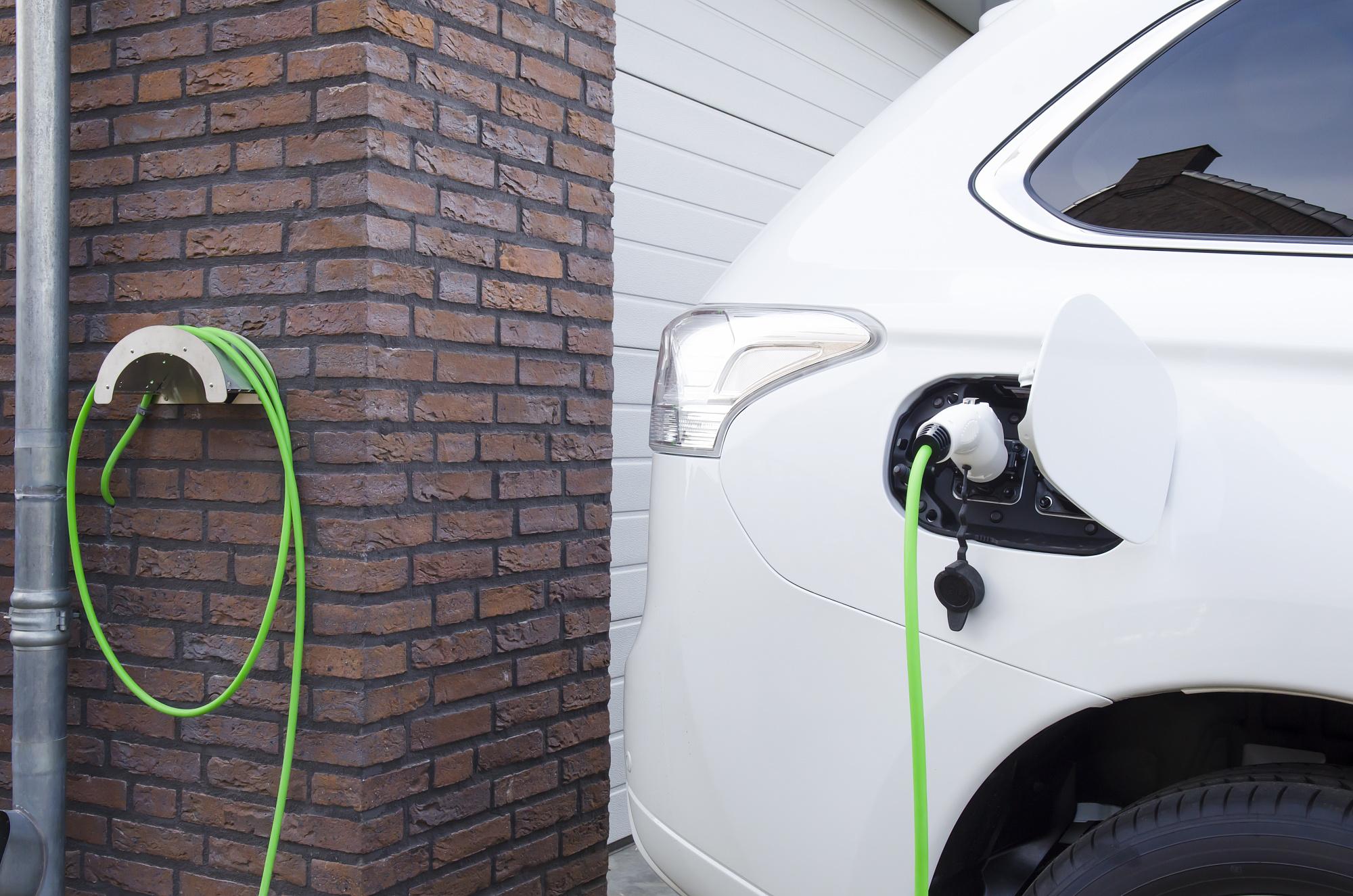 Wie ist die Umweltbilanz von Elektroautos? - Spektrum der Wissenschaft
