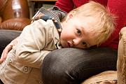 Gelähmte Kinder: Mysteriöse Krankheit beunruhigt US-Behörden