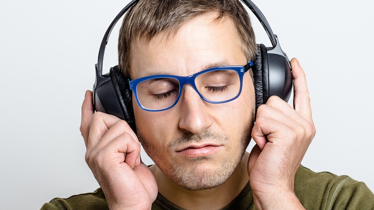 Emotionen: Macht uns Musik in Moll traurig?