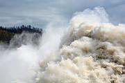 Untermeerische Rutschungen: Tsunamis in Europa häufiger als gedacht