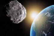 Eindrucksvolles Video: Meteor macht in Finnland die Nacht zum Tag