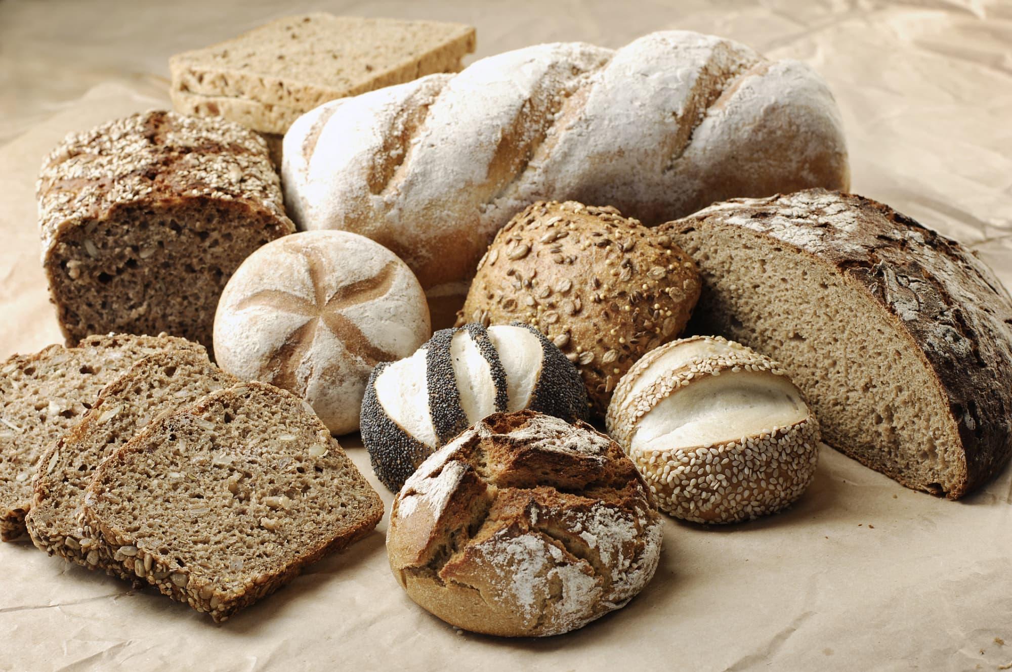 Ernährungstipps: Fünf Fakten zur Steinzeitdiät