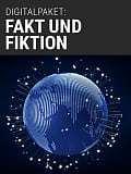 Digitalpaket: Fakt und Fiktion Teaser