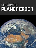 Digitalpaket: Planet Erde_Teaserbild 1