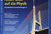Spezial Physik Mathematik Technik 4/2013