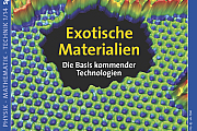 Spezial Physik Mathematik Technik 1/2014