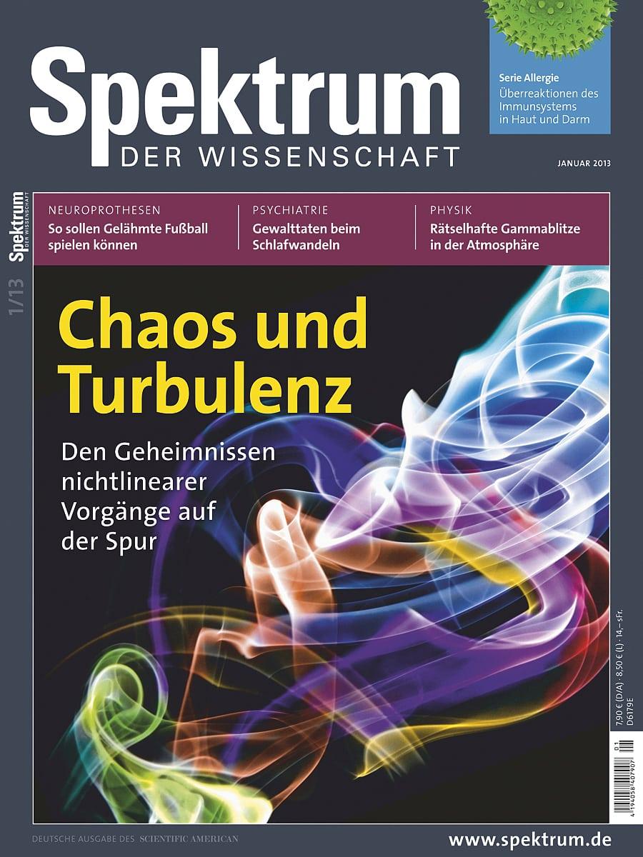 Beste Spur 90 Schaltplan Bilder - Der Schaltplan - traveltopus.info