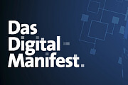 Das Digital-Manifest