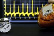 Herzrhythmusstörungen: Schrittmacher ohne Batterien