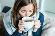 Immunsystem: Welche Hausmittel helfen gegen Erkältungen?