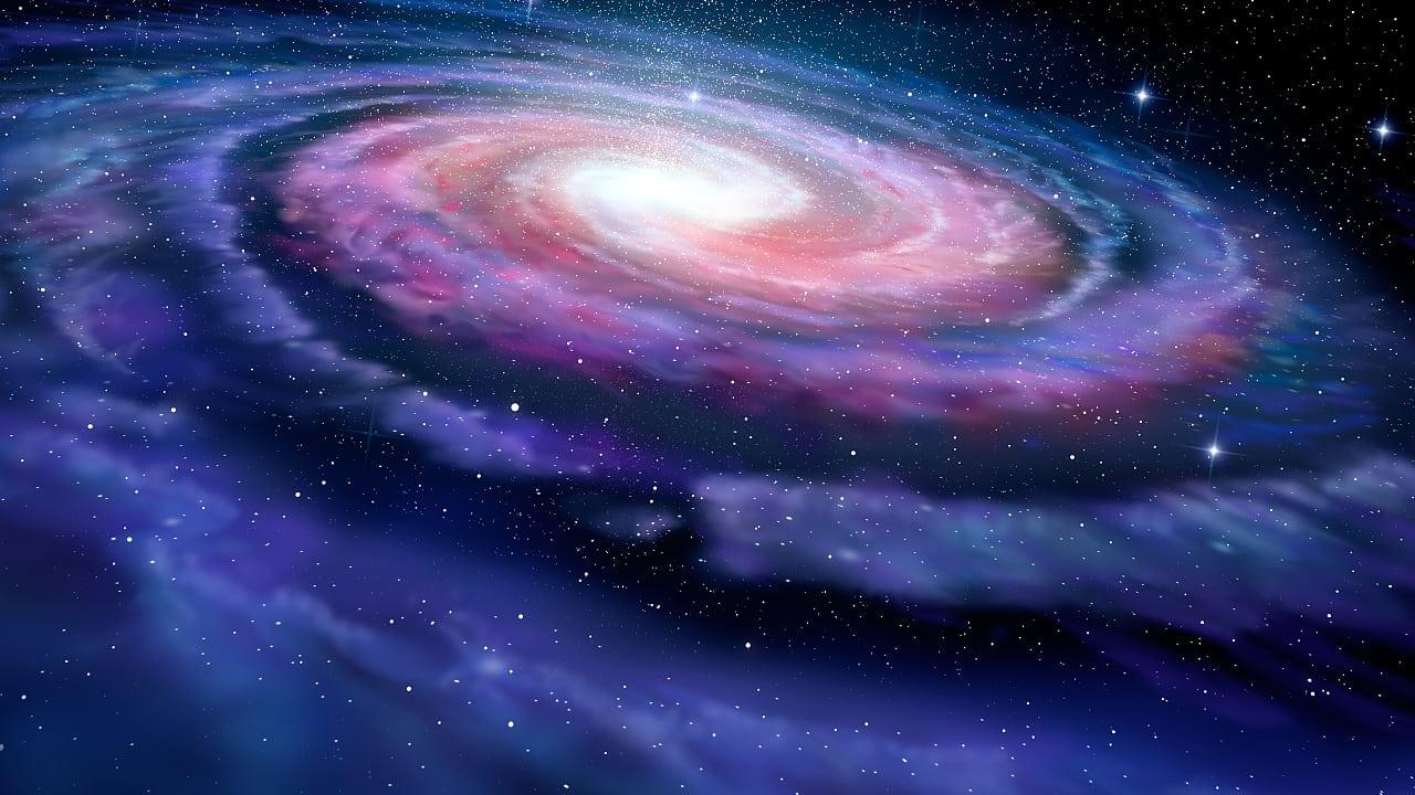 Entfernungsmessung Mit Supernovae : Entfernungsmessung wikiwand